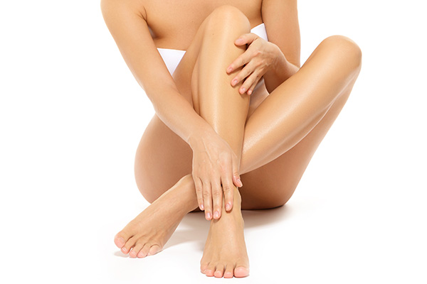 Womens Hair Removal